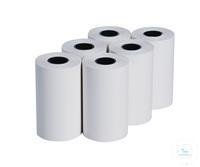 Ersatz-Thermopapier Ersatz-Thermopapier, dokumentenecht