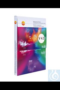 ComSoft Professional - Logger software ComSoft Professional - Logger software