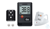 testo 174 H set - Mini data logger for temperature and humidity in a set Does...