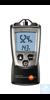testo 610 - Thermohygrometer Einfache Temperatur- und Luftfeuchtigkeits-MessungBeleuchtetes...