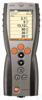 testo 350 - Control Unit für Abgasanalyse-System Optimal für die professionelle Abgasanalyse und...