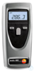 testo 465 tachometer With the testo 465 tachometer, you can perform...