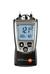 testo 606-2 - Feuchtemessgerät für Luft- und Materialfeuchte Das testo 606-2...