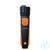 testo 805i - Infrarot-Thermometer mit Smartphone-Bedienung Das...