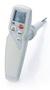 testo 205 - pH-/Temperatur-Messgerät für halbfeste Medien...