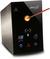 SteriMax smart 100V Infrarot Impfösen-Sterilisator SteriMax smart, 100V - Infrarot...