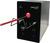 Instrumentenablage für SteriMax smart Instrumentenablage aus Edelstahl,...
