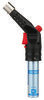 Powerjet 2 Mobile handheld lab gas burner  The mobile handheld laboratory gas burner powerjet 2 -...