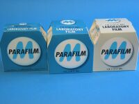 4Artikel ähnlich wie: Parafilm 38 m x 10 cm per Rolle Parafilm 38 m x 10 cm per Rolle