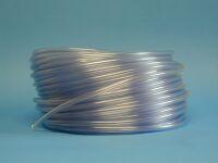 15Artículos como: PVC tubing, 2 X 4 mm, per meter, nr: 350 0204  PVC tubing, 2 X 4 mm, per...