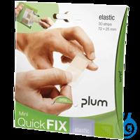 Plum QuickFix 5504 Mini Pflasterspender Plum QuickFix 5504 Mini...