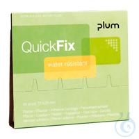 QuickFix Nachfüllpack 5511 Water Resistant QuickFix Nachfüllpack 5511 mit 45...
