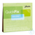 QuickFix Nachfüllpack 5513 Detectable QuickFix Nachfüllpack 5513 mit 45...