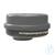BLS Filter 221, Schutzstufe A2P3 R (1 Paar = 2 Stück) Anwendungsgebiete A2:...