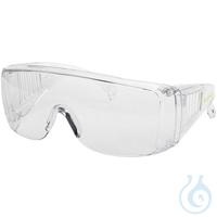 Überbrille VISITA ClassicLine Überbrille VISITA - auch als klassische...