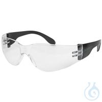 Schutzbrille COMPA ClassicLine Schutzbrille COMPA - Schutzbrille im...