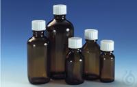 2Artículos como: Braunglasflaschen 10 ml Braunglasflaschen 10 ml