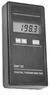 Thermometer EM 50 Thermometer EM 50