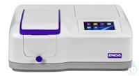 Spektrophotometer V-11 SCAN Spektrophotometer V-11 SCAN  V-11 SCAN ist ein...