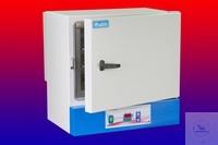 3Artikel ähnlich wie: Inkubator PRI 30 Inkubator PRI 30  Die neue Prime Serie bietet eine große...