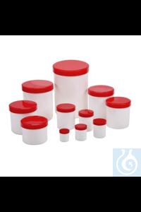 Salbenkruken 500 g / 625 ml