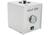 Sterilisator STERI 250 Sterilisator STERI 250    Die Sekunden-Sterilisatoren ermöglichen eine...
