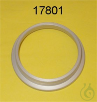 Filter holder for Gelatin filters to MD8 Filter holder for Gelatin filters to MD8