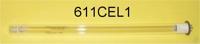 ARIUM 611 REPLACEMENT ULTRAVIOLET LAMP. ARIUM 611 REPLACEMENT ULTRAVIOLET LAMP.