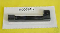 Farbkassette Farbband für Messwertdrucker Farbband für alle Normalpapierdrucker