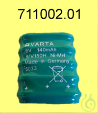 Battery green NIMH spare part, Battery green NIMH spare part Battery green NIMH spare part