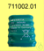 Battery green NIMH spare part Battery green NIMH spare part