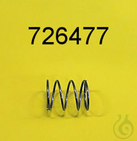 Primary Spring 5ml-10ml Primary Spring 5ml-10ml