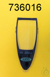 LCD Window Picus 5000µl LCD Window Picus 5000µl