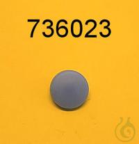 Color Button Blue Picus, Color Button Blue Picus Color Button Blue Picus