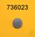 Color Button Blue Picus Color Button Blue Picus