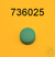 Color Button Green Picus, Color Button Green Picus Color Button Green Picus