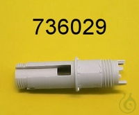 Adapter Picus SC 5ml/ 10ml Adapter Picus SC 5ml/ 10ml