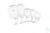 29Artikel ähnlich wie: FLEXBOY®20L Flexboy® Bioprocessing-Beutel sind für Herstellung, Lagerung und...