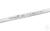 TUFLUX®SIL-TUBE 1/2 IDx3/4 OD TuFlux® SIL (Sartorius labeled, hergestellt von Raumedic®) ist ein...