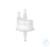 9Artikel ähnlich wie: Sartopure PP3 Caps, 8µm, size5, 5pc, 5051301P5--OO--B High Performance...