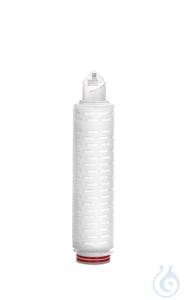 50Artículos como: Sartolon Cartridge, 0.2µm, 10 Sartolon Cartridge, 0.2µm, 10
