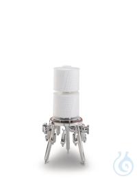 """2Artikel ähnlich wie: Sartopure IND Jumbo,0.45µm,20, Sartopure IND Jumbo;0.45µm;20"""" High..."""