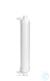 Sartopore 2 MaxiCaps, 0,1µm, 20'' Sterilizing-Grade, 0.2 µm Rated Filters Sartopore®2 HF Pore...