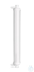 Sartopore 2 MaxiCaps, 0.1µm, 30'' Sartopore 2 MaxiCaps, 0.1µm, 30''