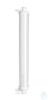 Sartopore 2 MaxiCaps, 0,1µm, 30'' Sterilizing-Grade, 0.2 µm Rated Filters Sartopore®2 HF Pore...