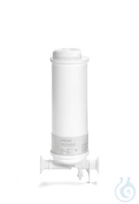 7Artikel ähnlich wie: Sartopure PP3 T-Style Caps, 8µm, 10, 5058301P1--SS High Performance...