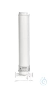 Sartobran P T-Style Caps, 0.2µm, 20 Sartobran P T-Style Caps, 0.2µm, 20