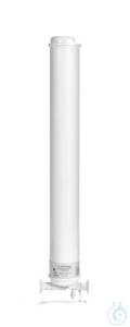 Sartopure PP3 T-Style Caps, 20µm, 30 Sartopure PP3 T-Style Caps, 20µm, 30