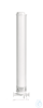 Sartopore2 T-Style Caps, 0,2µm, 30 Sartopore® 2 0.2 µm -  sterilisierbare oder autoklavierbare...