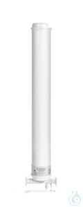 7Artikel ähnlich wie: Sartopore2 T-Style Caps, 0.2µm, 30, Sartopore® 2 T-Style MaxiCaps® 0.2µm...